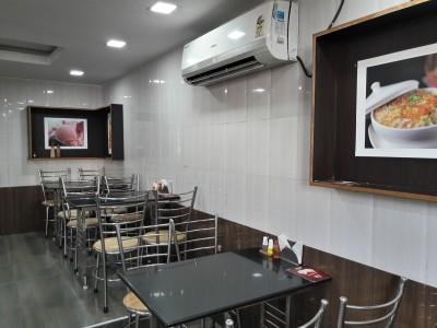 Famous Biriyani Images