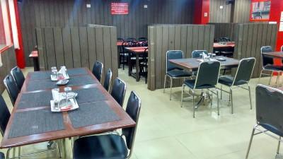 20 20 Restaurant - Mubarak Images