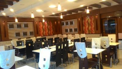 Dheera Restaurant (DFC) Images