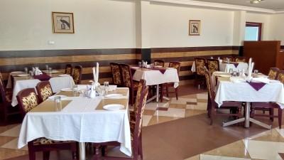 Nakshatra Family Restaurant Images